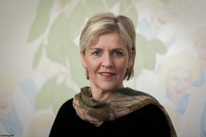 Ljósmyn: Anna Gyða Gunnlaugsdóttir